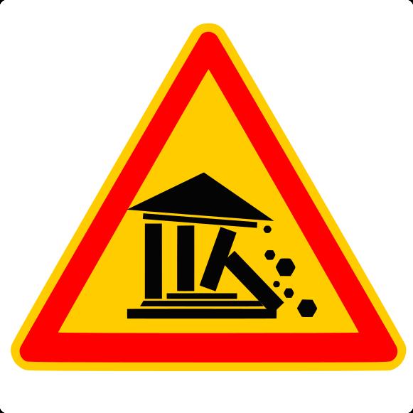 logo_art9_solodisegno_fondobianco